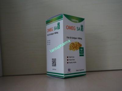 Ambroxol Hydrochloride Oral Solution